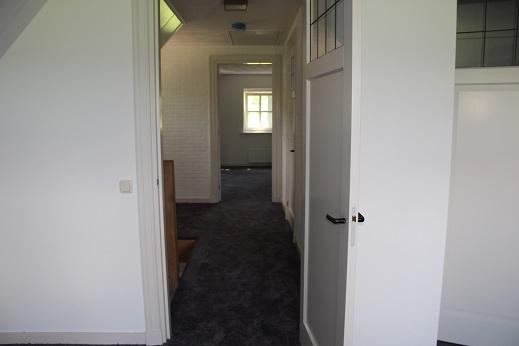 Tapijt Outlet Wierden : Harman tapijt vinyl laminaat parket marmoleum novilon pvc