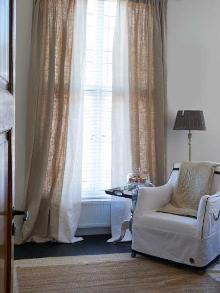 Slaapkamers Riviera Maison: Slaapkamermeubelen riviera maison bij ...