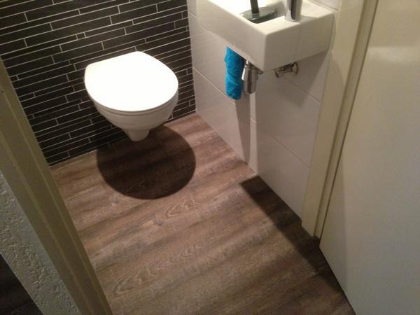 pvc vloeren busscher woonadviseursbusscher woonadviseurs. Black Bedroom Furniture Sets. Home Design Ideas