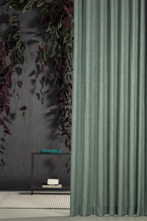we hebben een handige roomplanner van de ploeg en met stoffen van kendix zodat u alvast een indruk krijgt wat inbetweens of vitrage voor uw huis kan doen
